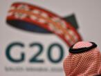 Le G20 va injecter 5 000 milliards de dollars pour aider l'économie mondiale face au coronavirus
