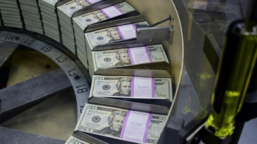 precio del dolar en republica dominicana 2020
