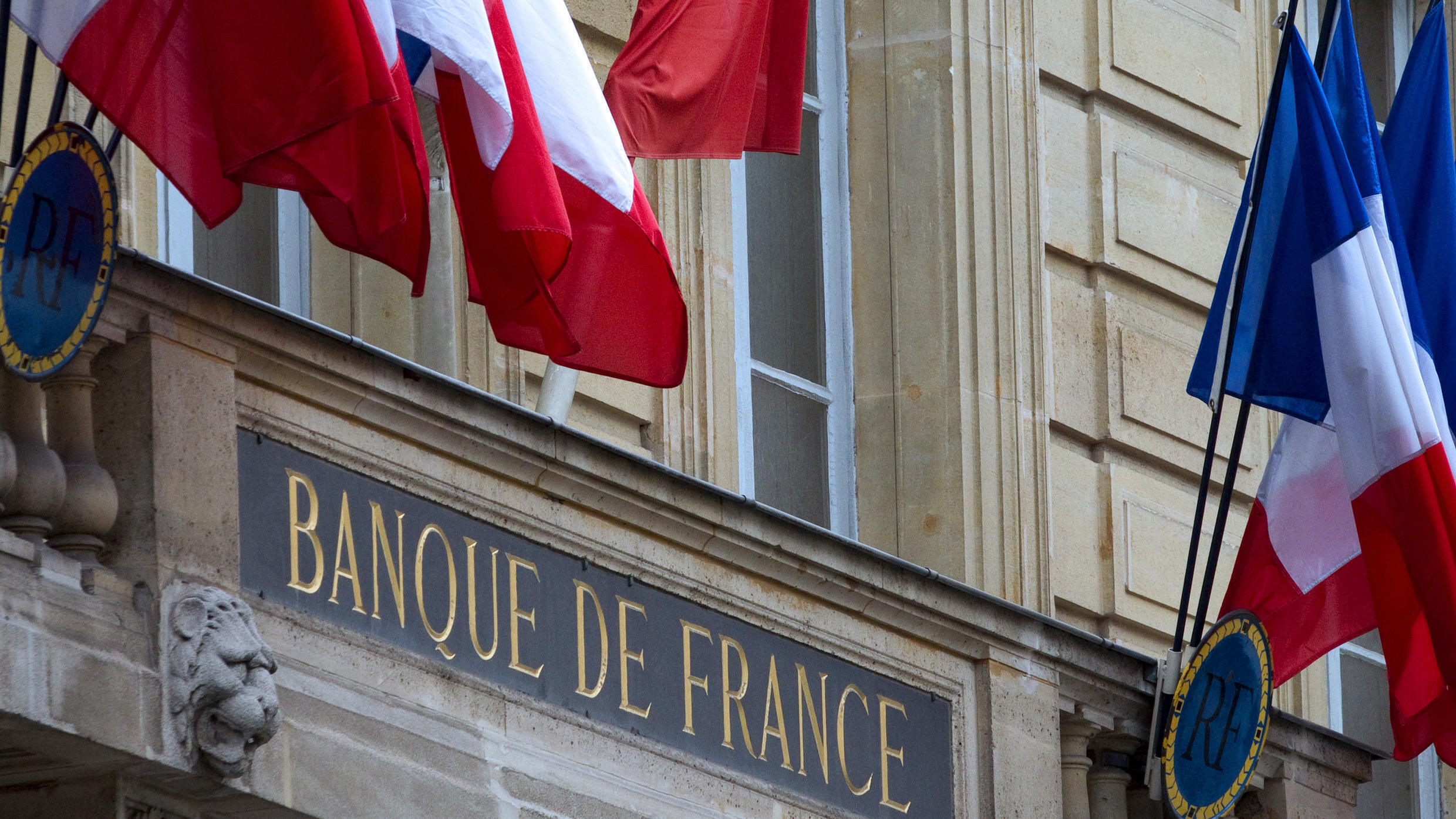 The state-funded OFCE estimates France will lose €120 billion during the country's eight-week-long Covid-19 lockdown.
