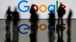 Google est visé par trois plaintes des autorités américaines pour pratiques anticoncurentielles