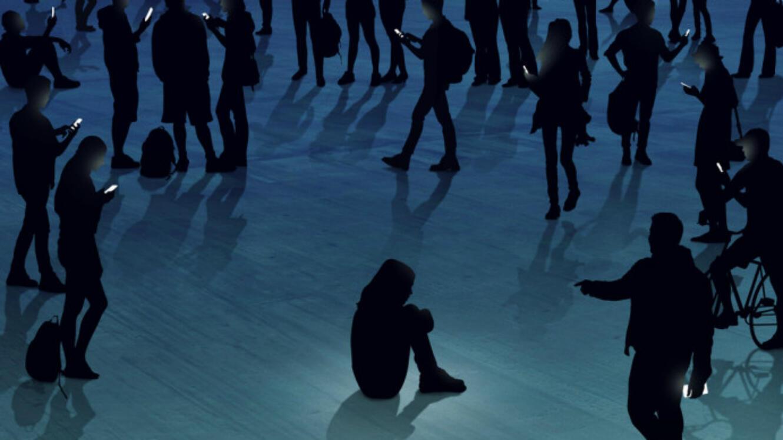 """Daisy Coleman, adolescente violée défendue par les Anonymous, raconte son histoire dans le documentaire """"Audrie & Daisy"""", en ligne sur Netflix le 23 septembre 2016."""