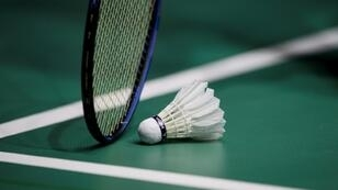 In recent years, badminton's world governing body has embarked on a mission to root out corruption, match-fixing and illegal gambling from the sport