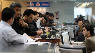 En cas de levée des sanctions, les affaires pourraient reprendre très vite en Iran.