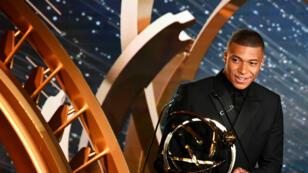 Kylian Mbappé va-t-il poursuivre sa carrière au PSG ?