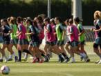 Les footballeuses espagnoles votent une grève illimitée pour de meilleurs salaires
