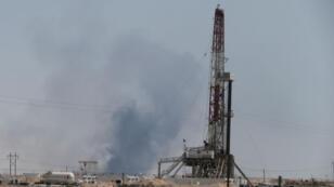 Les attaques contre les installations pétrolières saoudiennes ont privé le marché mondial de près de 6% de sa production globale.