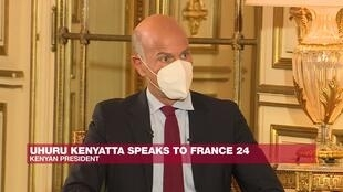2020-10-01 19:36 EN WB THE INTERVIEW KENYATTA