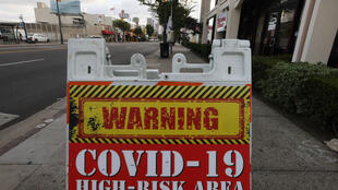 covid-los-angeles-coronavirus-usa