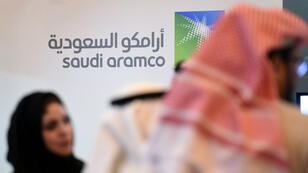 Les profits de Saudi Aramco sont presque deux fois plus élevés que ceux d'Apple, jusqu'à présent le groupe le plus rentable au monde.
