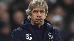 Manuel Pellegrini, who left West Ham late last year, is returning to management as coach of Real Betis