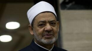 imam_azhar