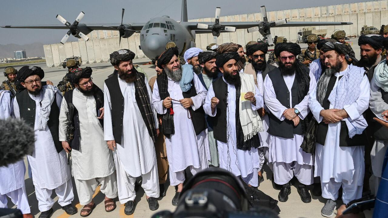 20210831-afghanistan-taliban-aeroport-kaboul