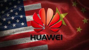 Varios países han expresado preocupación por los riesgos que implican los servicios de Huawei, aunque no hay evidencia en su contra.