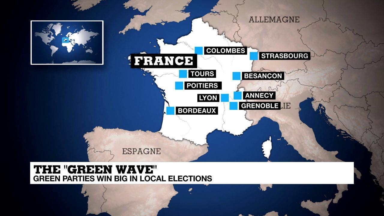 ENDN FRENCH CONNECTIONS 0703 (1)_ Ep  17,Video Mi.Sub.01