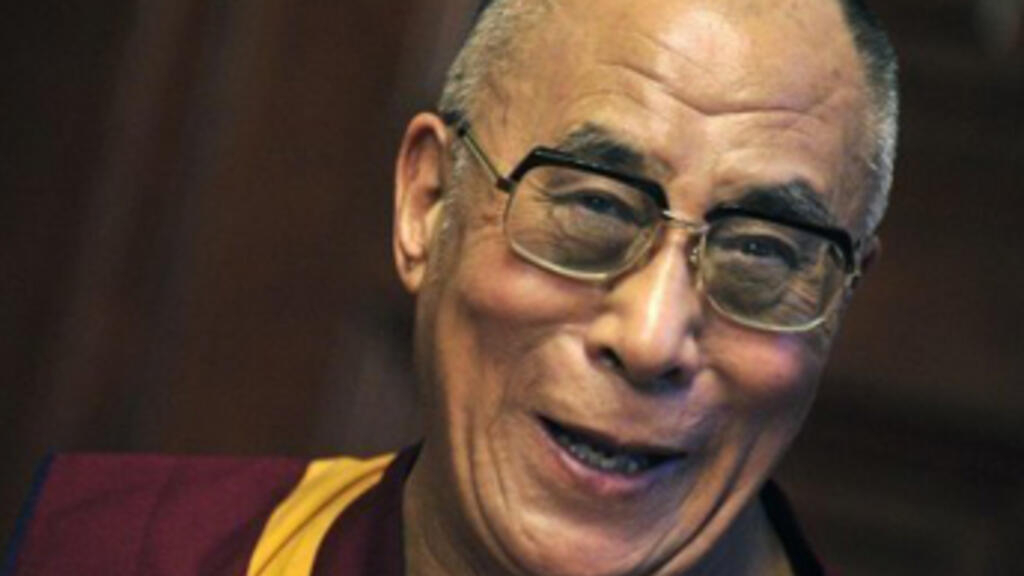 Dalai Lama to retire from ceremonial role as head of Tibet's