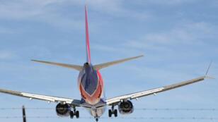 Le Boeing 737 Max s'est retrouvé impliqué dans deux crashs aériens en moins de six mois.