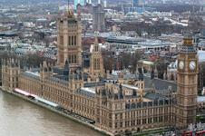 Spécificités et bizarreries du système électoral britannique
