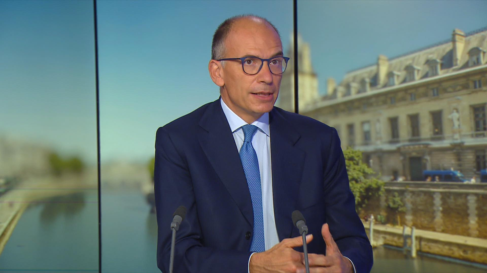 2020-09-12 13:10 ICI L'EUROPE
