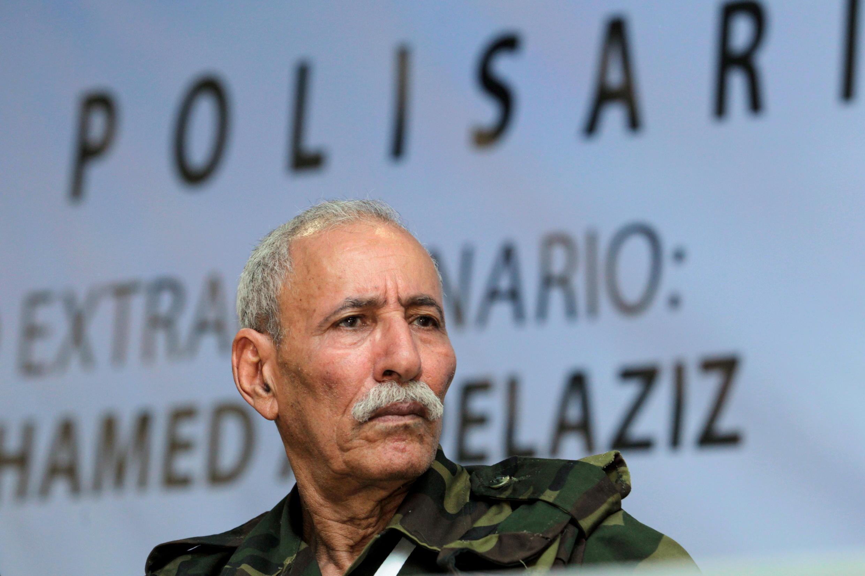 _3_SPAIN-POLISARIO-COURT