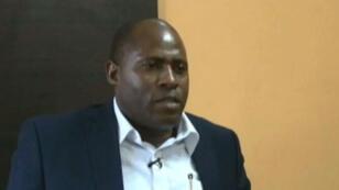 Le général Léonard Ngendakumana affirme que ses troupes, qui ne viennent pas du Rwanda selon lui, ont été attaquées par l'armée burundaise.