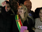 https://www.france24.com/fr/20191113-bolivie-senatrice-jeanine-anez-proclame-presidente-interim-morales-mexique-coup-etat