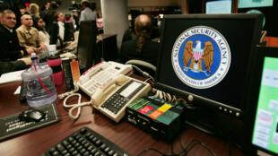 Selon des révélations de WikiLeaks, les trois derniers présidents français ont été écoutés par la National Security Agency (NSA).