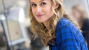 Claire BONNICHON