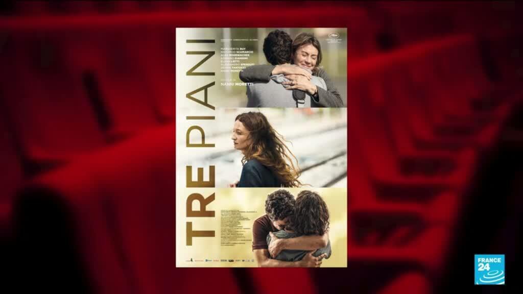 2021-07-11 18:00 74ème festival de Cannes : quels films en compétition ce dimanche ?