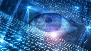 Greater surveillance will undermine transparency, French Internet firms say