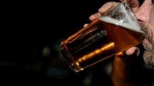 The top organiser of this year's Rugby World Cup in Japan has promised there will be no beer shortages at the tournament.