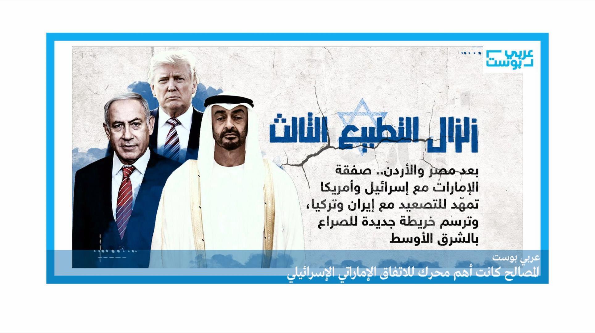 2020-09-01 08:15 قراءة في الصحف