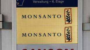 Monsanto a alerté en interne sur les dangers du PCB au moins à partir de 1969.