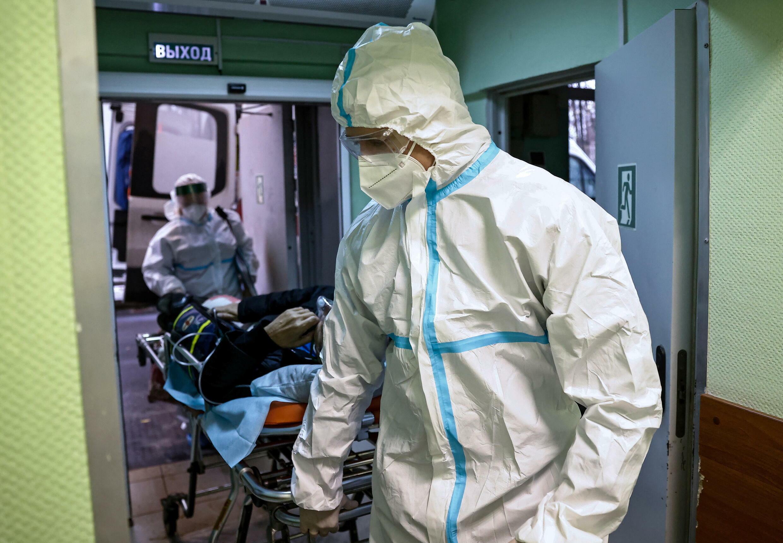 P_3_HEALTH-CORONAVIRUS-RUSSIA-CASES