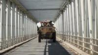 Mali : guerre et paix ?