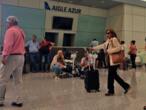 Aigle Azur : plusieurs candidats à la reprise, dont Air France