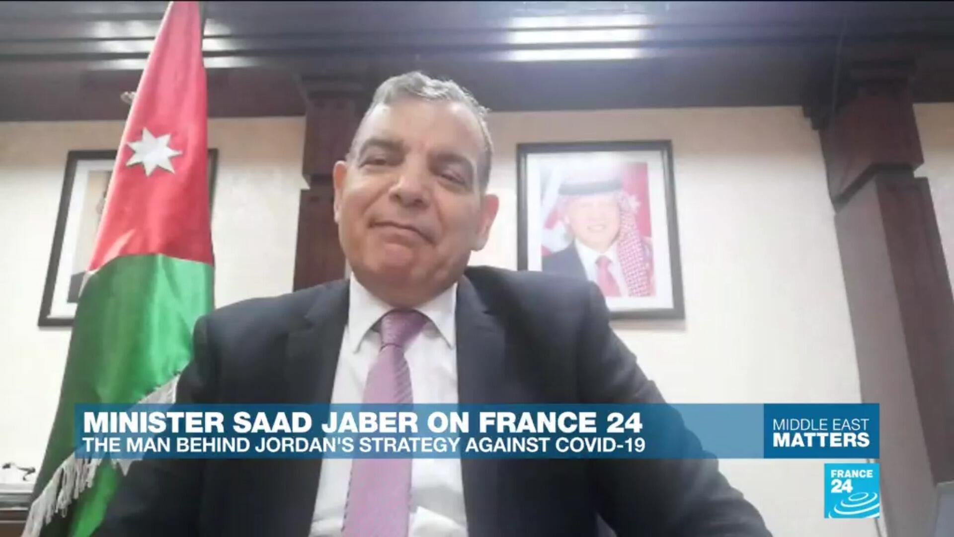 MIDDLE EAST MATTERS 0428