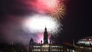 Glasgow accueille six des sept championnats européens, entre le 2 et le 12 août.