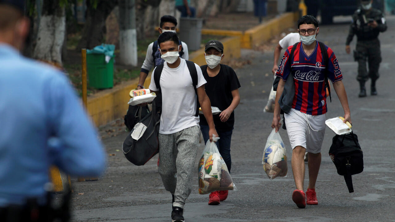 Migrantes-Honduras-Mexico-Covid19 (1)