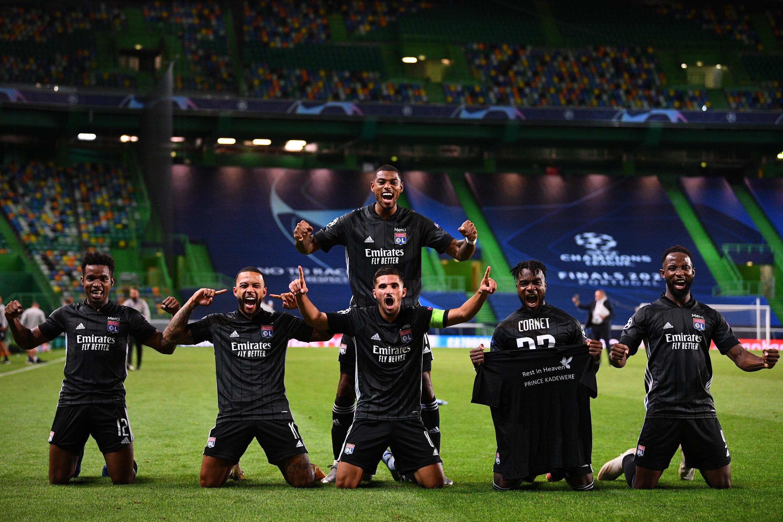 Lyon affronte le Bayern Munich mercredi 19 août pour une place en finale de Ligue des champions.