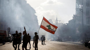 Liban-pays-donateurs