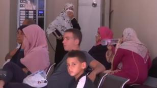Les Algériens sont de plus en plus inquiets depuis la réapparition du choléra.
