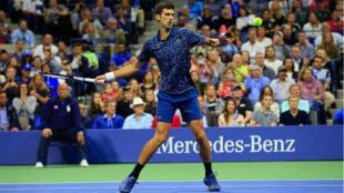 Après deux ans de vicissitudes, Djokovic a remporté son quatorzième titre en Grand Chelem.