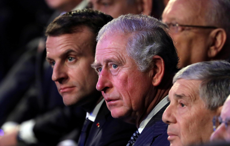 en-Emmanuel Macron Prince Charles