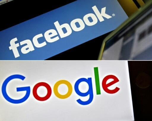US tech firms Google and Facebook may soon pay for using news content if a new proposal by the Australian government goes ahead.