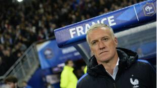 L'Euro-2016 se tiendra en France, du 10 juin au 10 juillet.