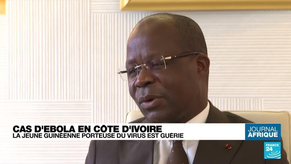 2021-08-27 21:40 LE JOURNAL DE L'AFRIQUE