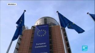 2020-07-20 12:01 Dutch PM's tough talk riles other EU leaders