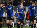 Ligue des champions : l'Atalanta domine Valence, Tottenham surpris par Leipzig