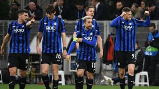 football-ligue-champions-atalanta-bergame-valence-tottenham-leipzig
