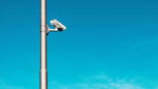 L'une des propositions technologiques au problème de la frontière avec l'Irlande a été soumise par Fujitsu.